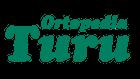 Ortopedia Turu